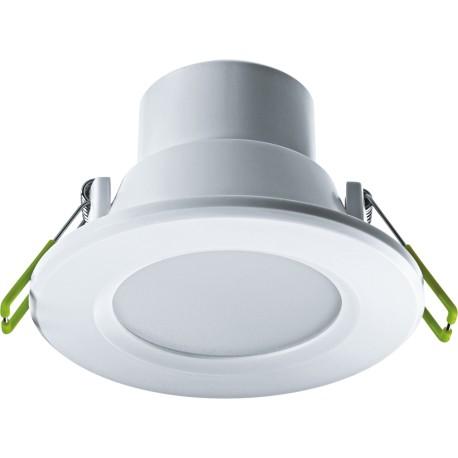 Светильник Navigator NDL-P1-6W-830-SL-LED
