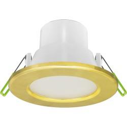 Светильник Navigator NDL-P2-5W-830-GD-LED