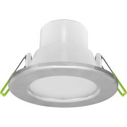 Светильник Navigator NDL-P2-6W-840-CH-LED