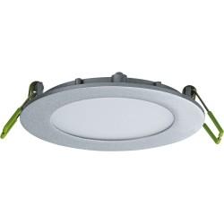 Светильник Navigator NLP-R1-7W-R120-830-SL-LED