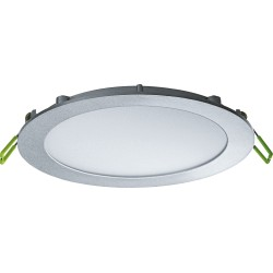 Светильник Navigator NLP-R1-12W-R172-840-SL-LED