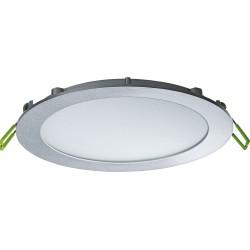 Светильник Navigator NLP-R1-18W-R220-840-SL-LED