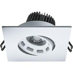 Светильник Navigator NDL-PS2-6W-840-WH-LED
