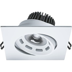 Светильник Navigator NDL-PS2-9W-840-WH-LED