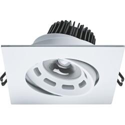 Светильник Navigator NDL-PS2-14W-840-WH-LED