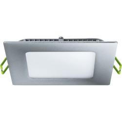 Светильник Navigator NLP-S1-7W-840-SL-LED