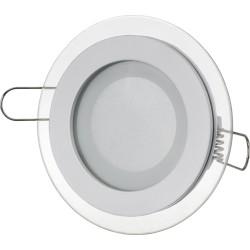 Светильник Navigator NDL-RP3-7W-840-WH-LED