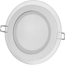 Светильник Navigator NDL-RP3-15W-840-WH-LED