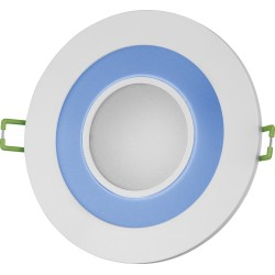 Светильник Navigator NDL-RC1-6+2W-R120-WB-LED