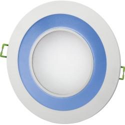 Светильник Navigator NDL-RC1-9+3W-R180-WB-LED
