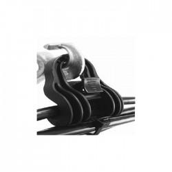 Нилед Комплект промежуточной подвески ES 800