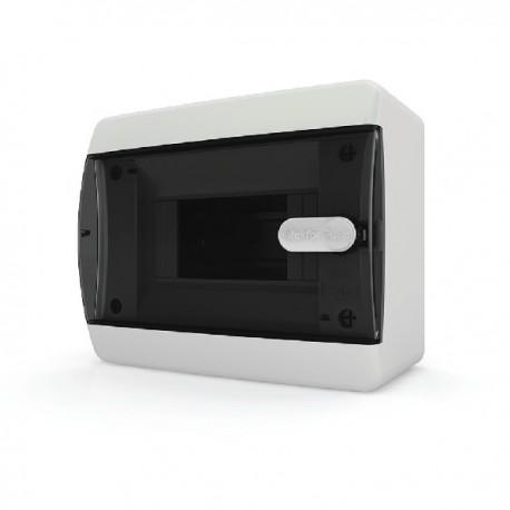 Бокc Tekfor 6М навесной IP41