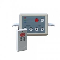 Navigator Контроллер ND-CRGB144RF-IP20-12V