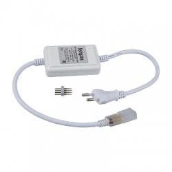 Navigator Контроллер ND-CRGB200PC-IP65-220V