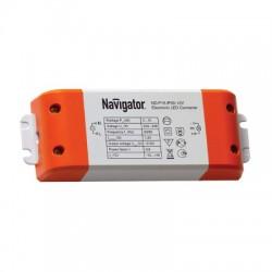 Navigator Драйвер ND-P15-IP20-12V