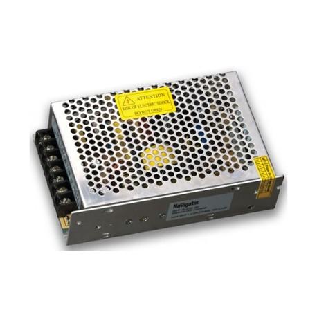 Navigator Драйвер ND-P120-IP20-12V