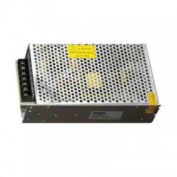 Navigator Драйвер ND-P250-IP20-12V