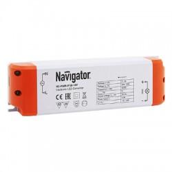 Navigator Драйвер ND-P60S-IP20-12V