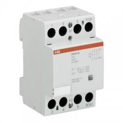 Контактор ABB ESB-40-40 230V