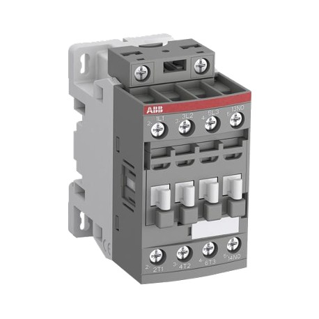 Контактор ABB AF09-30-10-13 250V