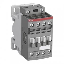 Контактор ABB AF16-30-10-13 250V