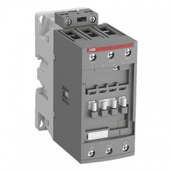 Контактор ABB AF52-30-10-13 250V
