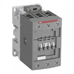Контактор ABB AF96-30-10-13 250V