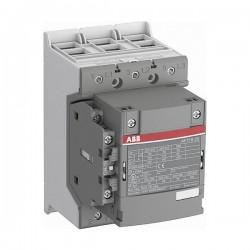 Контактор ABB AF116-30-10-13 250V