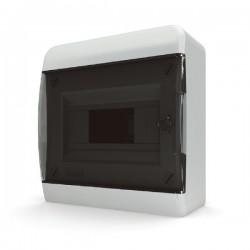 Бокc Tekfor 8М навесной IP41