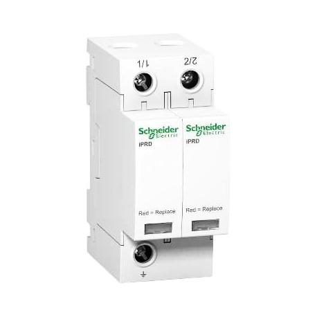 Ограничитель напряжения Schneider Electric Acti 9 T3 iPRD 8r 8kА 350В 2P