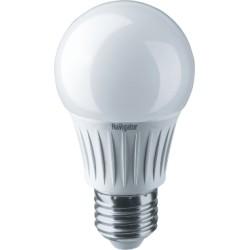 Navigator лампа светодиодная NLL-A55-7-230-6.5K-E27