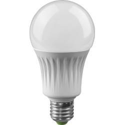 Navigator лампа светодиодная NLL-A60-15-230-4K-E27