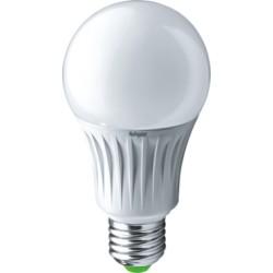 Navigator лампа светодиодная NLL-A60-15-230-6.5K-E27