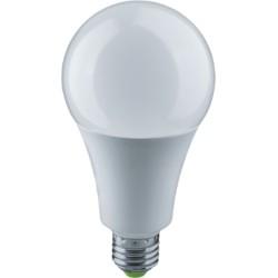 Navigator лампа светодиодная NLL-A70-20-230-4K-E27