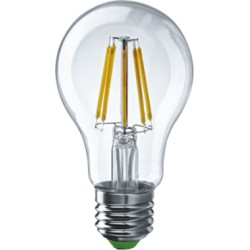 Navigator лампа светодиодная NLL-F-A60-8-230-2.7K-E27