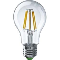 Navigator лампа светодиодная NLL-F-A60-8-230-4K-E27