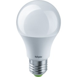 Navigator лампа светодиодная NLL-A60-12-12/24-4K-E27