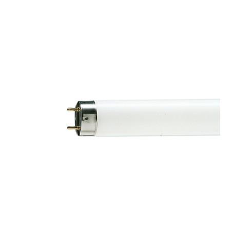Philips лампа люминесцентная TL-D 18W/33-640
