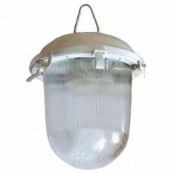 Светильник НСП-02-100-001 подвесной IP56 без клеммной колодки
