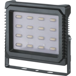 Прожектор светодиодный Navigator NFL-P-50-6.5K-IP65-LED