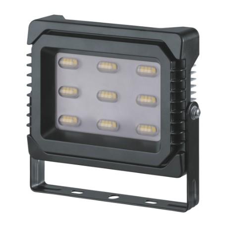 Прожектор светодиодный Navigator NFL-P-30-4K-IP65-LED