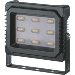 Прожектор светодиодный Navigator NFL-P-30-6.5K-IP65-LED