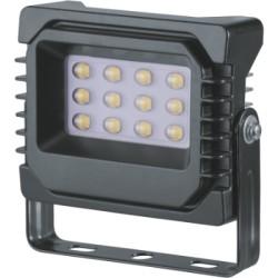 Прожектор светодиодный Navigator NFL-P-10-4K-IP65-LED