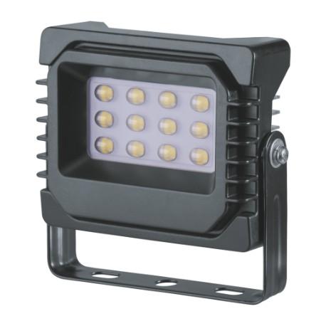 Прожектор светодиодный Navigator NFL-P-10-6.5K-IP65-LED