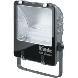 Прожектор светодиодный Navigator NFL-AM-100-5K-GR-IP65-LED