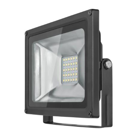 Прожектор светодиодный  ОНЛАЙТ OFL-30-4K-BL-IP65-LED