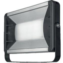 Прожектор светодиодный  ОНЛАЙТ OFL-01-10-4K-GR-IP65-LED