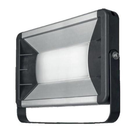 Прожектор светодиодный  ОНЛАЙТ OFL-01-10-6.5K-GR-IP65-LED
