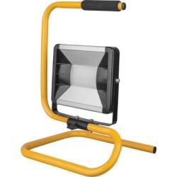 Прожектор светодиодный  ОНЛАЙТ OFL-01-50-4K-GR-IP65-LED-PRL