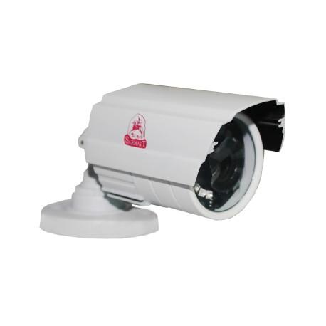 видеокамера SarmatT SR-N200F36IRH